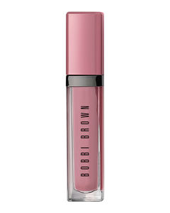 Bobbi Brown Crushed Liquid Lip - Hippy Shake
