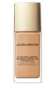 Laura Mercier Flawless Lumière Radiance-Perfecting Foundation - 3N2 Honey