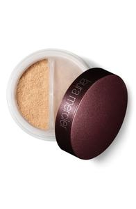 Laura Mercier Mineral Powder - 2W1 Rich Vanilla
