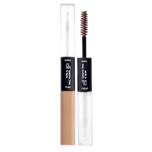 e.l.f. cosmetics Eyebrow Treat & Tame - Light