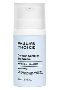 Paula's Choice Omega+ Complex Eye Cream