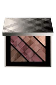 Burberry Complete Eye Palette - No. 06 Plum Pink