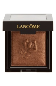 Lancôme Le Monochromatique Eyes - Cheeks - Lips