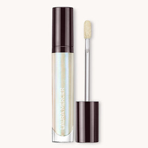 Laura Mercier Caviar Chrome Veil - Opalescent