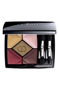 Dior 5 Couleurs - 837 Devilish