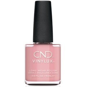 CND VINYLUX Long Wear Polish - Forever Yours