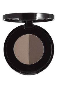 Anastasia Beverly Hills Brow Powder Duo - Dark Brown