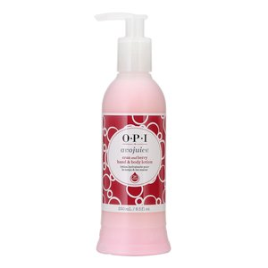 OPI Avojuice Hand & Body Lotion
