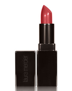 Laura Mercier Crème Smooth Lip Colour Lipstick - Red Amour