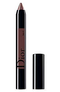 Dior Rouge Graphist - 824 Tag It