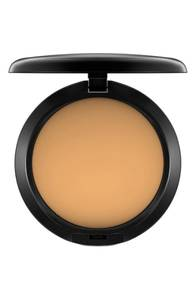 MAC Studio Fix Powder Plus Foundation - NC55 Deepest Golden Bronze