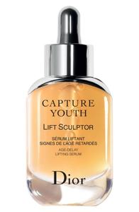 Dior Capture Youth Lift Sculptor Age-Delay Lifting Sérum