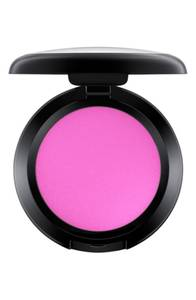 MAC Small Powder Blush