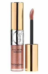 Yves Saint Laurent Full Metal Shadow - 06 Pink Cascade
