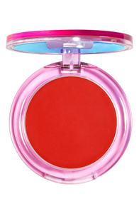 Lime Crime Soft Matte Softwear Blush