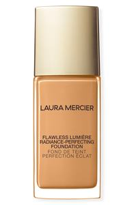 Laura Mercier Flawless Lumière Radiance-Perfecting Foundation - 2W1.5 Bisque