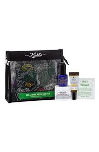Kiehl's Healthy Skin Squad Set
