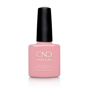 CND SHELLAC Gel Polish - Forever Yours