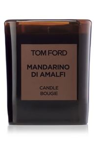 TOM FORD Mandarino Di Amalfi Candle