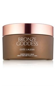 Estée Lauder Bronze Goddess Whipped Body Creme