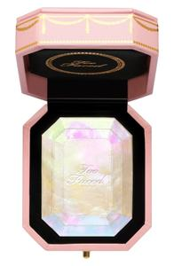 Too Faced Diamond Light Highlighter - Diamond Fire