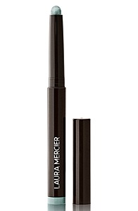 Laura Mercier Caviar Stick Eye Colour - Mint