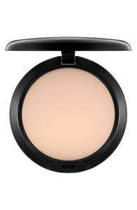 MAC Studio Fix Powder Plus Foundation - NC15 Fair Beige Neutral