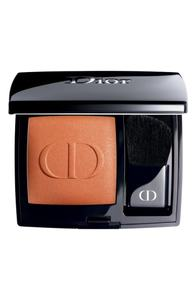 Dior Rouge Blush - 643 Stand Out