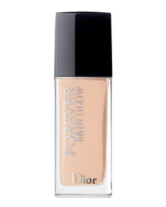 Dior Dior Forever Skin Glow - 1CR 1 Cool Rosy