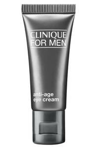 Clinique Clinique For Men Anti-Age Eye Cream