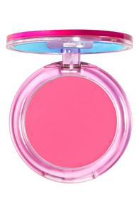 Lime Crime Soft Matte Softwear Blush - Flower. ai - Flower.ai