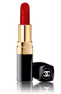 CHANEL ROUGE COCO Ultra Hydrating Lip Colour - 466 - CARMEN