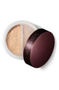 Laura Mercier Mineral Powder - 2N1 Real Sand