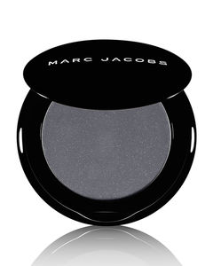 Marc Jacobs O!Mega Shadow Gel Powder Eyeshadow