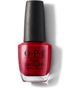 OPI Nail Lacquer - Tell Me About It Stud