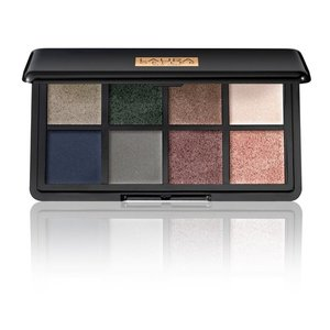 Laura Geller Luxe Finishes Eye Shadow Palette