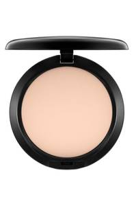 MAC Studio Fix Powder Plus Foundation - N3 Very Fair Rosy