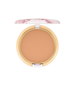 MAC Next to Nothing Bronzing Powder - Sun-soaked Strip / Electric Wonder