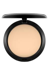 MAC Studio Fix Powder Plus Foundation - NC20 Golden Beige Golden