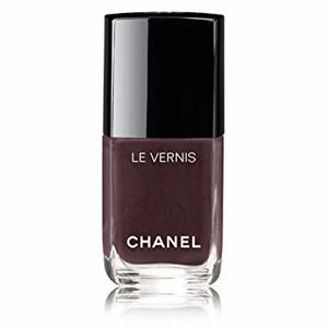 CHANEL LE VERNIS Longwear Nail Colour - 570 - ANDROGYNE