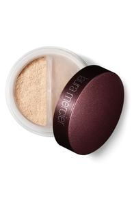 Laura Mercier Mineral Powder - 3N1 Natural Beige