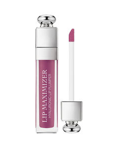 Dior Dior Addict Lip Maximizer - 006 Berry