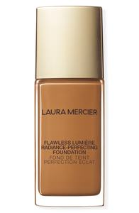 Laura Mercier Flawless Lumière Radiance-Perfecting Foundation - 5N2 Hazel