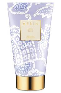 Estée Lauder Aerin Lilac Path Body Cream
