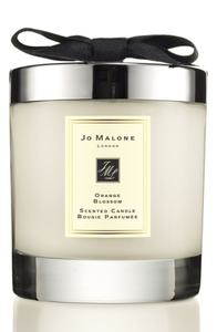 Jo Malone LONDON Orange Blossom Scented Candle