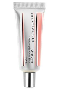 Chantecaille Cheek Gelée Hydrating Gel-Cream Blush