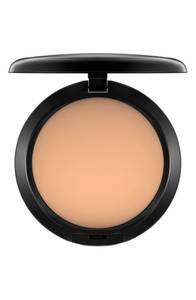 MAC Studio Fix Powder Plus Foundation - NW30 Medium Beige Rosy