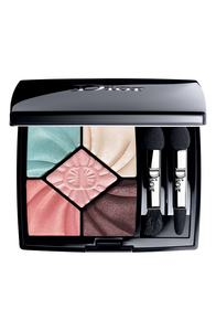 Dior 5 Couleurs - 257 Sugar Shade