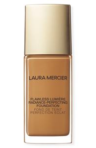 Laura Mercier Flawless Lumière Radiance-Perfecting Foundation - 5W1 Amber