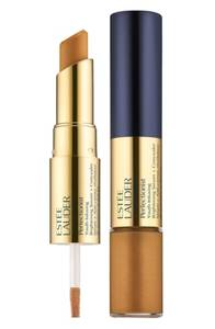 Estée Lauder Perfectionist Youth-Infusing Brightening Serum + Concealer